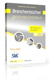 Cover von Branchenbücher-Links