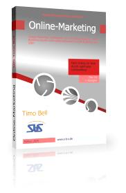 Cover der Liste Linkaufbau Online-Marketing, Webdesign & SEO