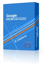 Vorschaubild Google MyBusiness & Citations